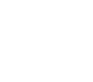 SB-Real-Estate-Logo---2018---white-450.png